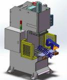 数控压力机3T-40T型号选择,嘉兴数控压力机