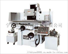 台湾建德大水磨床KGS-306AH/AHD