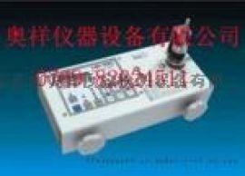 螺丝扭力测试仪 螺丝扭力计 广东螺丝扭力计