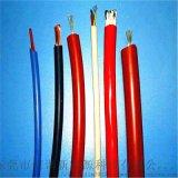 4AWG25平方矽膠線35平方2AWG矽膠線