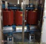 MB彈簧減振器   貝爾金製造  排送風機減振器