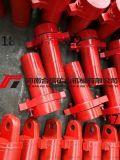 液压支架-单体液压支架-平煤机厂家