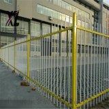 鋅鋼護欄院牆欄杆、河欄鋅鋼護欄、生產鋅鋼圍牆護欄