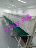 供應蘇州工作臺,流水線工作臺,車間辦公桌