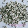 多肉矿物质麦饭石 2-4mm 石 黄金麦饭石颗粒