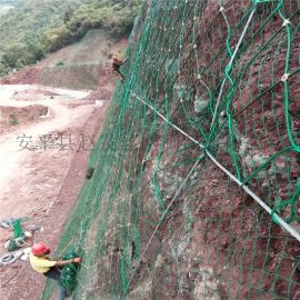 铁路路基边坡防護網-铁路路基防護網-路基防護網厂家