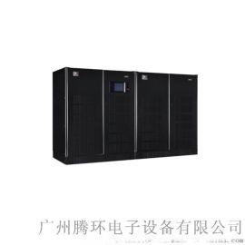 维谛UPS不间断电源 12脉冲NXL 600KVA