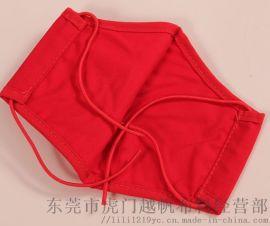 2020纯棉口罩面料,尿布面料,克重90g/m2