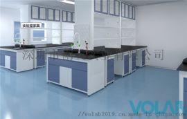 东莞洁净实验室建设设计VOLAB