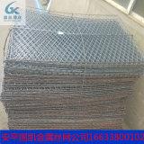 河南工建建築走道板 鋼笆片生產廠家