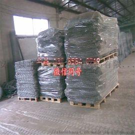 河道雷诺护垫施工流程 宁强河道雷诺护垫技术要求