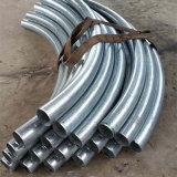 過軌管A遼寧過軌管A塗塑鋼管過軌管
