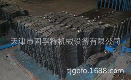 天津不锈钢加工 激光切割 剪板折弯加工
