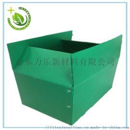 水产品周转箱 塑料箱  包装箱厂家直销