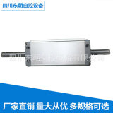 四川 成都 重庆 DZH40扁平气缸 厂家直销 量大从优多规格可供选择