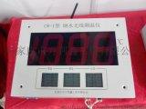钢厂用CW-1壁挂式无线钢水测温仪