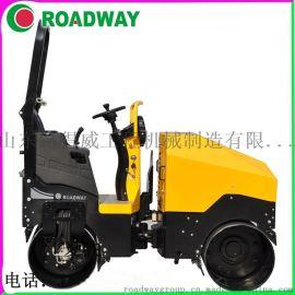 压路机价格,小型驾驶式手扶式压路机