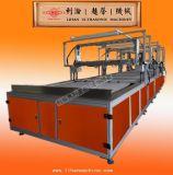 全自动超声波电热毯机  床垫复合压花机  新型专利产品