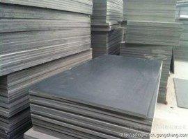 厂家直销2-30mm厚硬板 PVC灰板 PVC黑板 PVC白板 量大从优