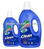 贴牌洗衣液,洗衣液生产厂家,OEM洗衣液