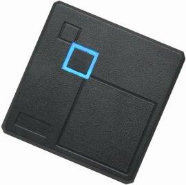 蓝本NB-A3 刷卡感应读卡器 A8D密码读头