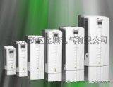供应上海ABB变频器价格公道