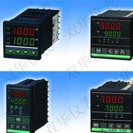 智能温控仪XMTA-7412数显温控表