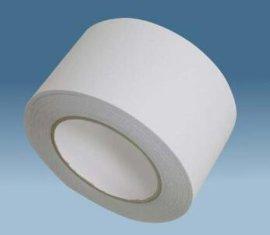 供应高温棉纸双面胶带 厂家棉纸高温双面胶