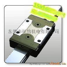 台湾原装进口CPC直线导轨 MR9MN滑块 CPC品牌