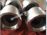 精品優質GB/T14383,S45E,S90E不鏽鋼鍛制承插焊高壓彎頭,45°度,90°度插焊式高壓液壓彎頭