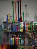 专业生产各种异型塑料瓶 啤酒杯 高脚吸管瓶