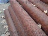 南京【優質供應】熱鍍鋅鋼板網/菱形金屬板網/拉伸網 可加工定製 舉報