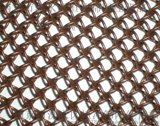 金属板网 铝板网 铜板网 装饰网 吊顶网