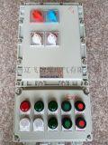 雙電源防爆低壓配電箱