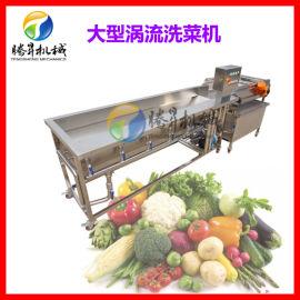多功能洗菜机 土豆清洗机 果蔬清洗设备