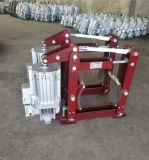 YWZ9-200/30金虹制动器 行车铝罐制动器