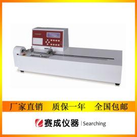 济南赛成不干胶剥离测试仪 胶带剥离力检测仪
