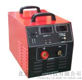 AKH400D矿用电焊机380V660V