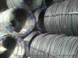 供应ER70S-6 优质焊丝钢 规格齐全