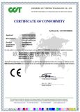 直销硒鼓出口欧洲美国CE认证书FDA认证