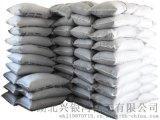 EDTA四钠湖北武汉生产厂家