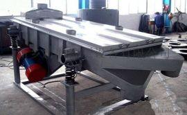 新乡新航牌XCZ825-2S型直线振动筛选机