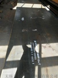 现货供应耐磨板工程机械用高强度耐磨钢板NM400