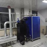 低氮天然氣鍋爐批量供應 進口燃燒機環評測試達標