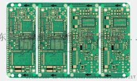 多层线路板打样专家 加急PCB线路板打样专家