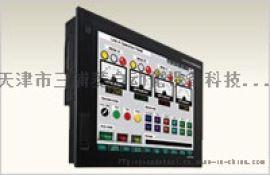 GT1450-QMBDE唐山三菱触摸屏