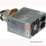 電腦電源(SD-P375ATX)