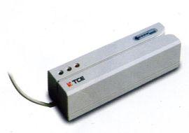 电脑读卡器(SJE)