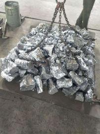 国标99金属铬