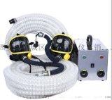 渭南哪里有卖电动送风长管呼吸器13772489292